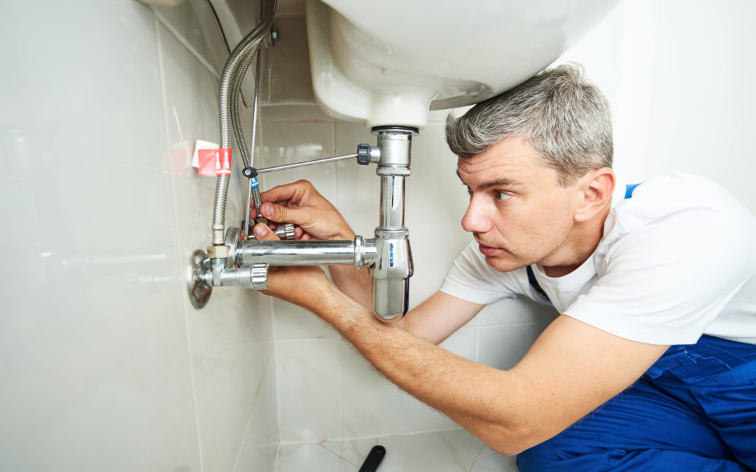 Best Plumber in Reading | Plumber in Reading