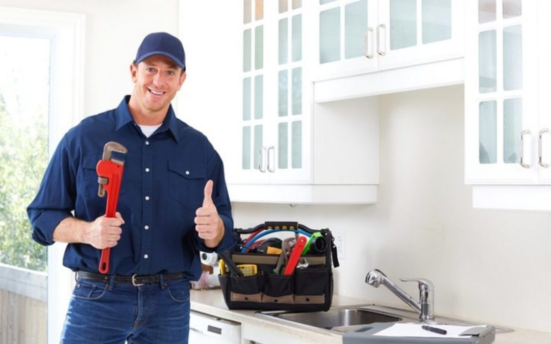 How to Deal on The Legal Ground with A Service of Best Plumber Reading